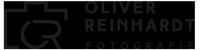 olivergrafie – Oliver Reinhardt Fotografie