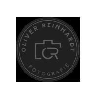 olivergrafie-logo_grau_2