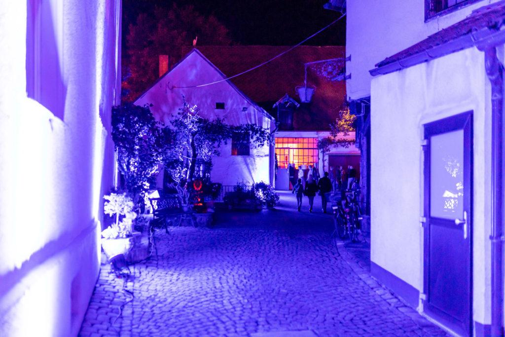 oliverreinhard-veranstaltung-08
